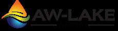 AW-LAKE Company logo