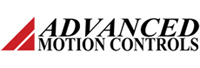 Advanced Motion Controls company