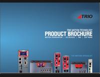 Trio Product Brochure