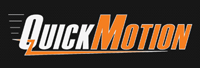 Quick Motion / Quick Servo company
