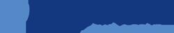 logo for Nanotec plug & drive